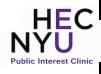 EUClinic Logo